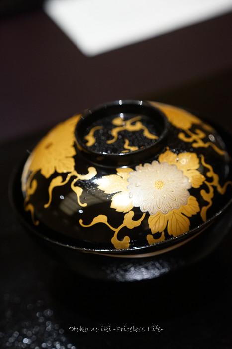 0120紫芳庵12月-8