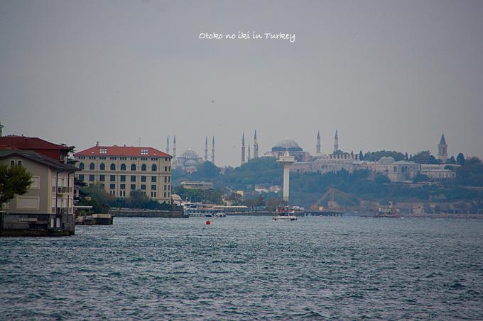 0210-16モスクと宮殿