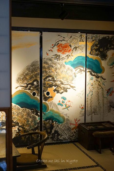1024京都10月-65