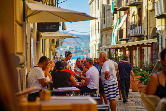 Sicilia2019-326