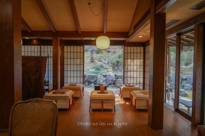 0402京都3月-72