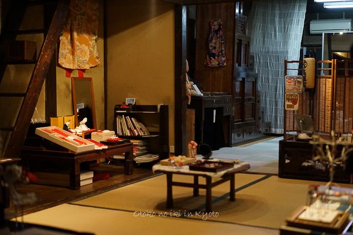 0101京都12月-30