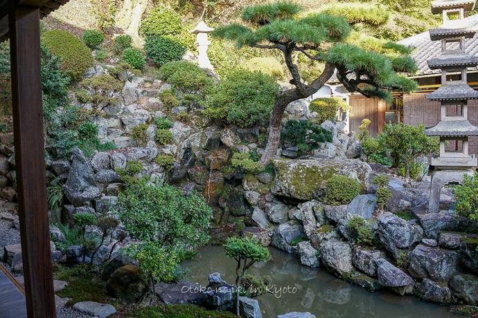 1118_京都2018-10