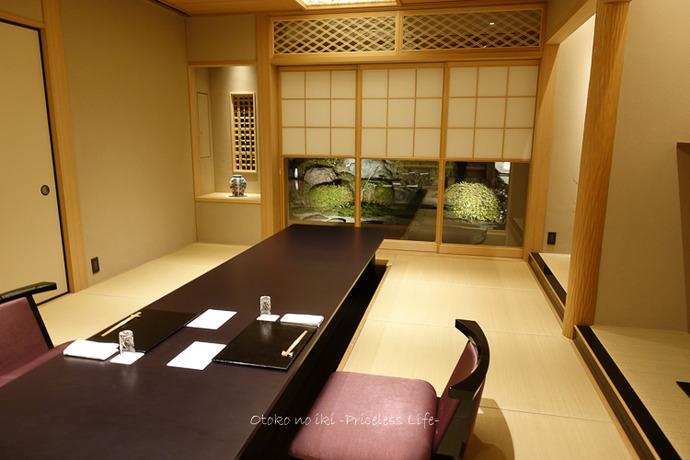 0120紫芳庵RX10012月-6