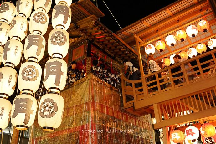 0802祇園祭1_7月-26