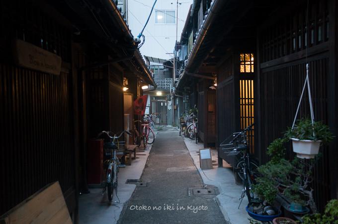 0523京都2013_11月-20
