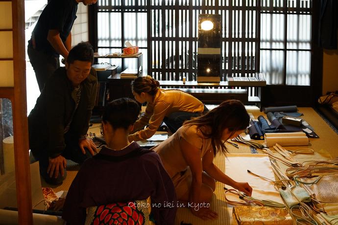 1015京都10月-31