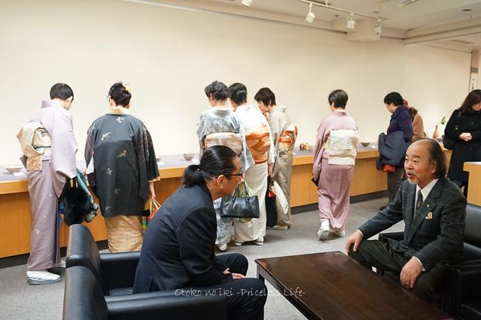 0210朝日焼三代展2月-54