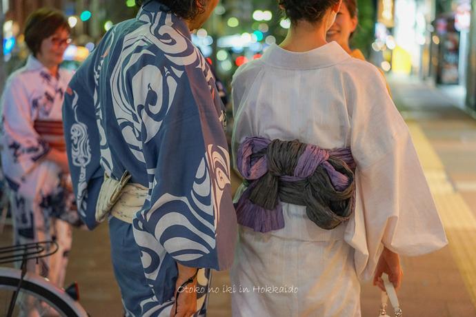 Hokkaido_Summer20202020-250