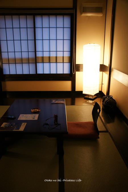 0210-1hotel部屋