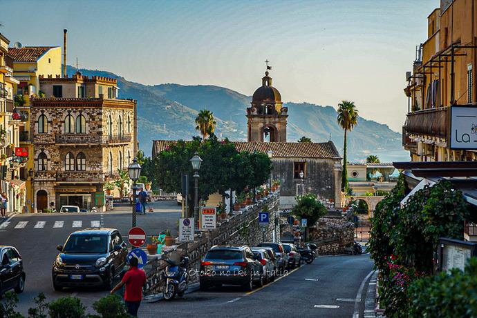 Sicilia2019-35