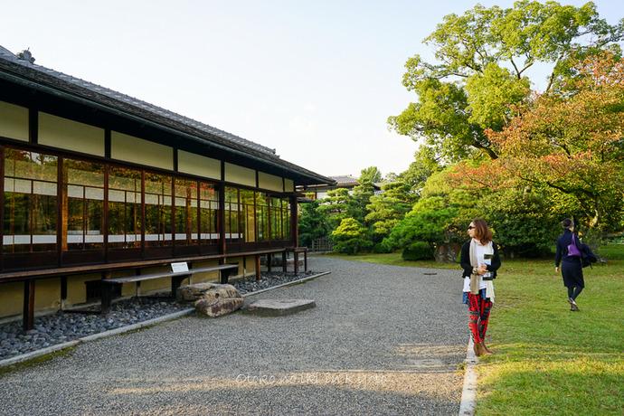1021壬生寺10月-54