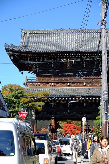 1130京都-4