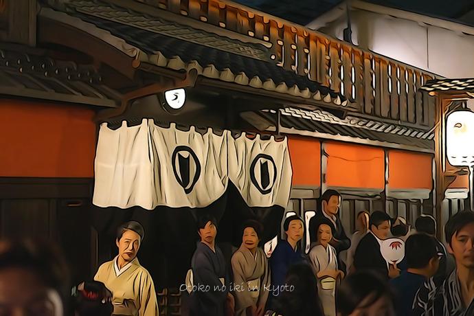 祇園祭2019-88