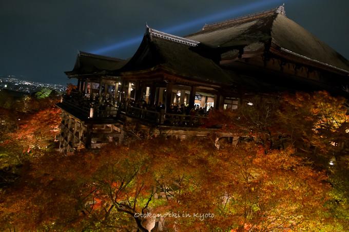 1123清水寺11月-9