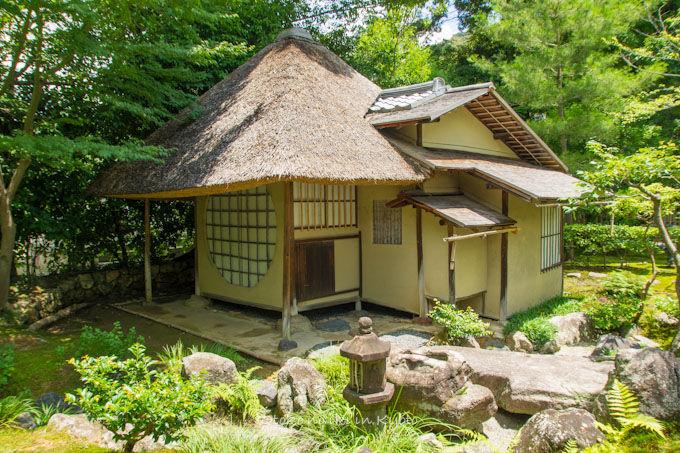 20120905高台寺-2