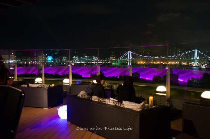 0709ManhattanTerrace7月-26