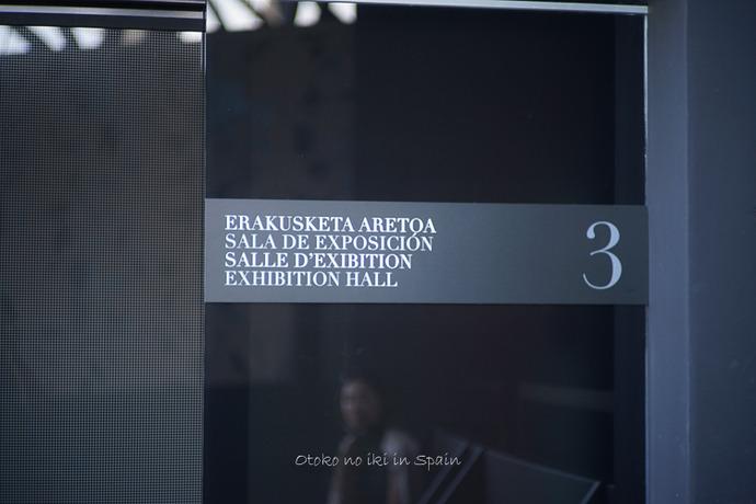 バレンシアガM2018-25
