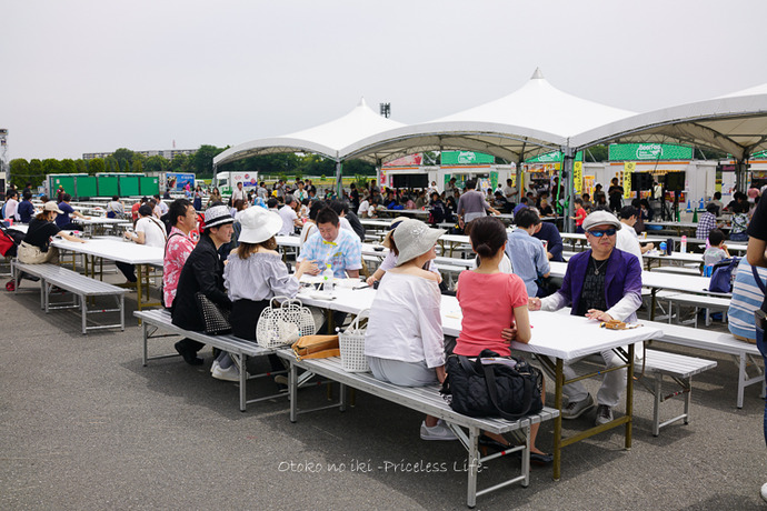 0526JRA優駿5月-19