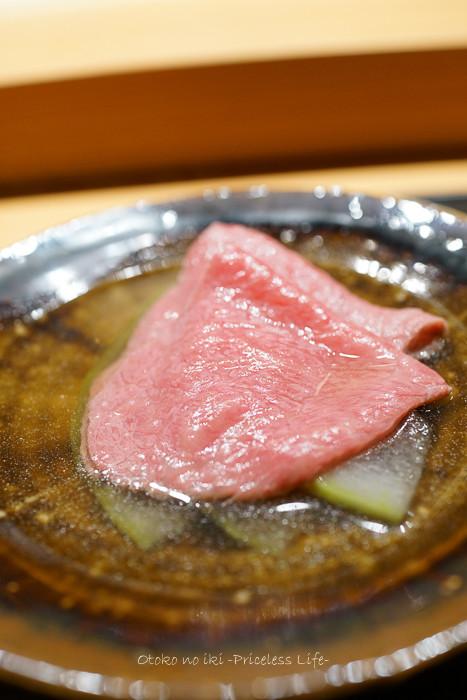 1029肉割烹上8月-31