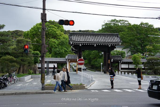201205京都朝マラソン5月-4