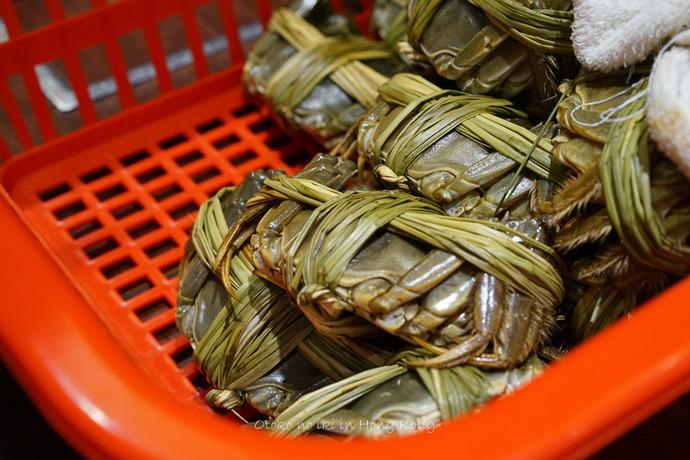 1021上海蟹11月-26