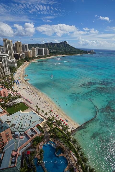 201412_Hawaii12月-4