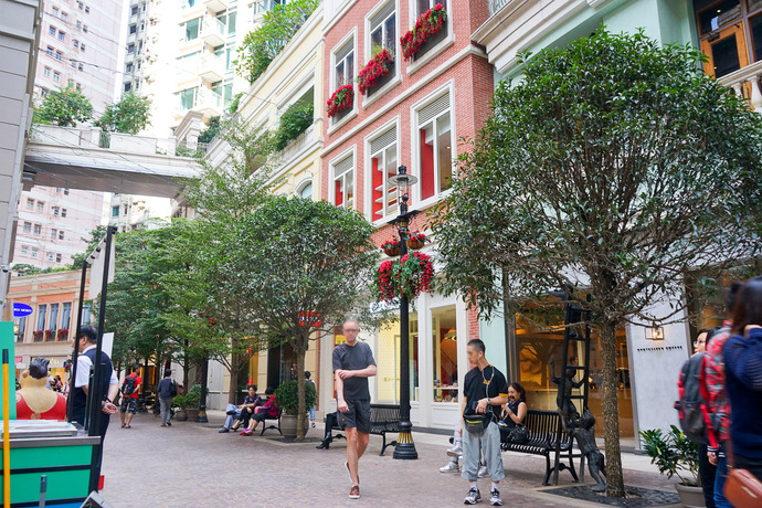 香港スタイル2111月-7