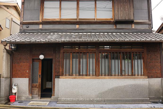 1015京都10月-23
