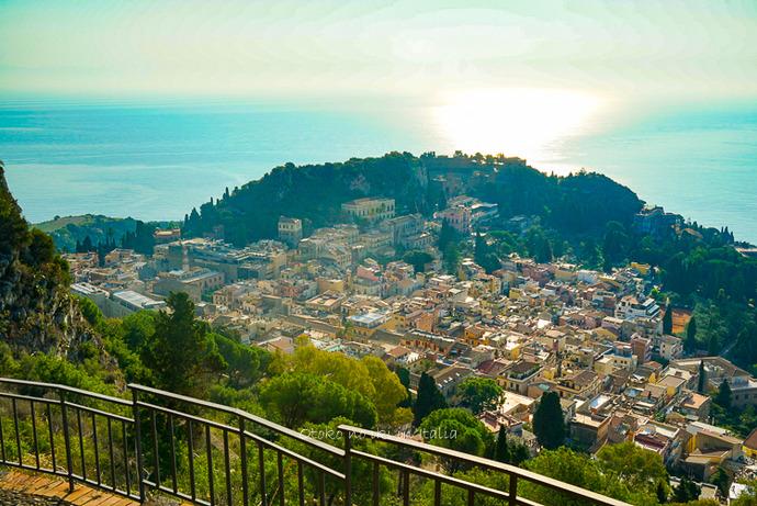 Sicilia2019-39