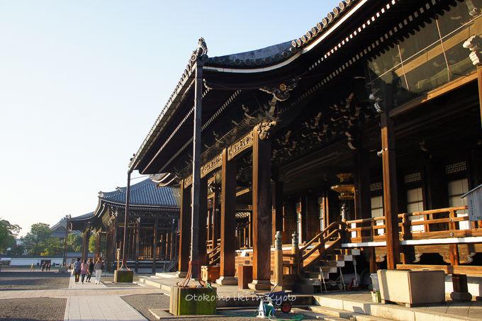 10月本願寺-1