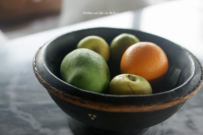 1011-22フルーツ