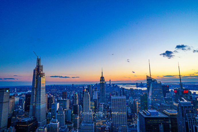 NY修正2020-59