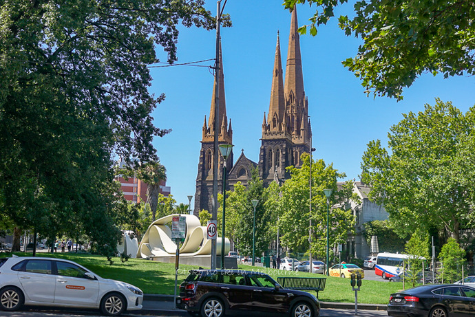 Melbourne2019-149