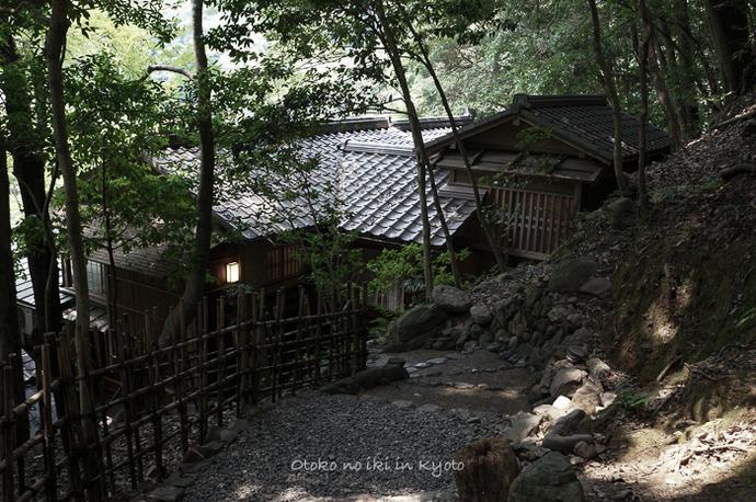 0810松籟庵8月-2