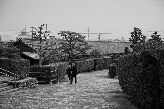 0728松阪城2月-11