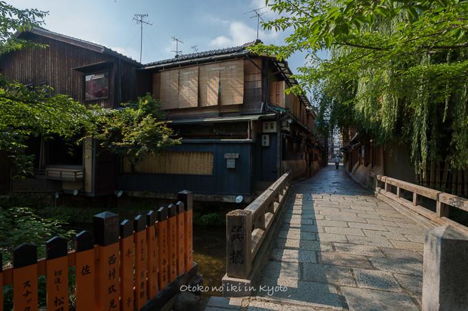 0721京都7月-10