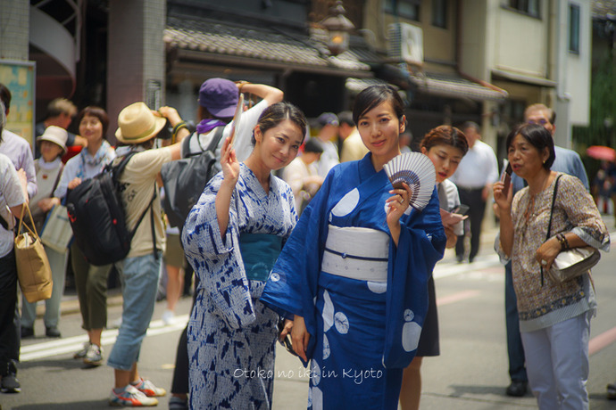 祇園祭2019-125