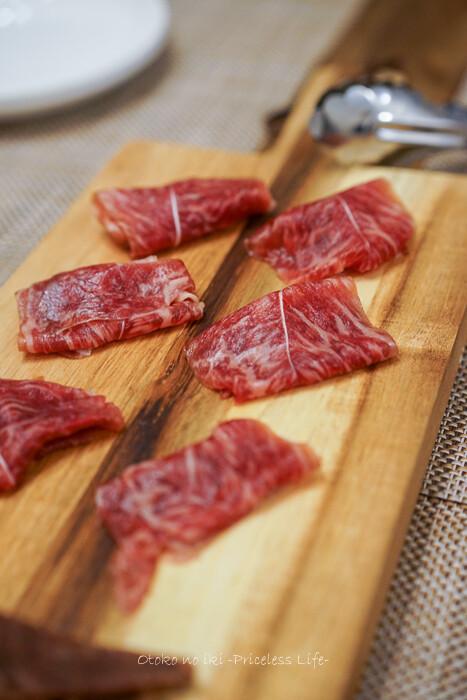 肉LABO2021-2