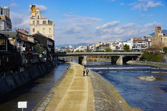 0102京都12月-2