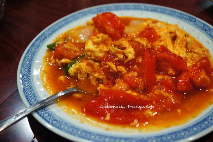 0815-3中国家庭料理楊