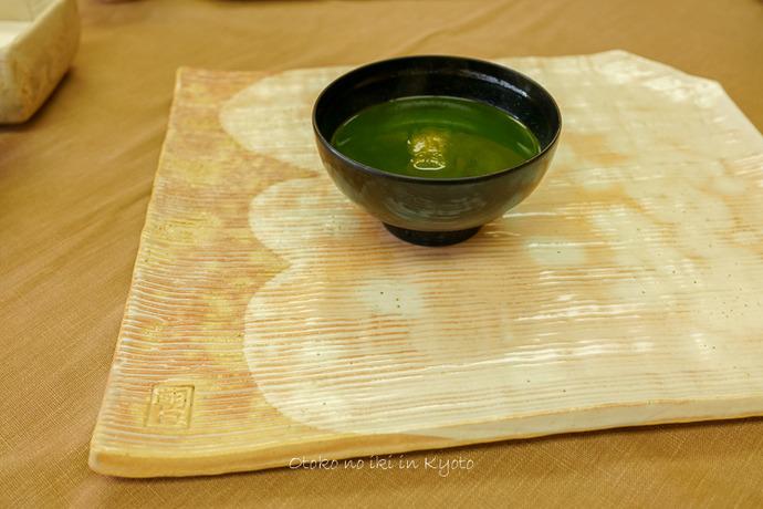 1118_京都2018-3