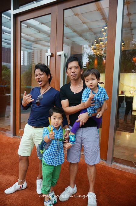 0113Singapore12月-9