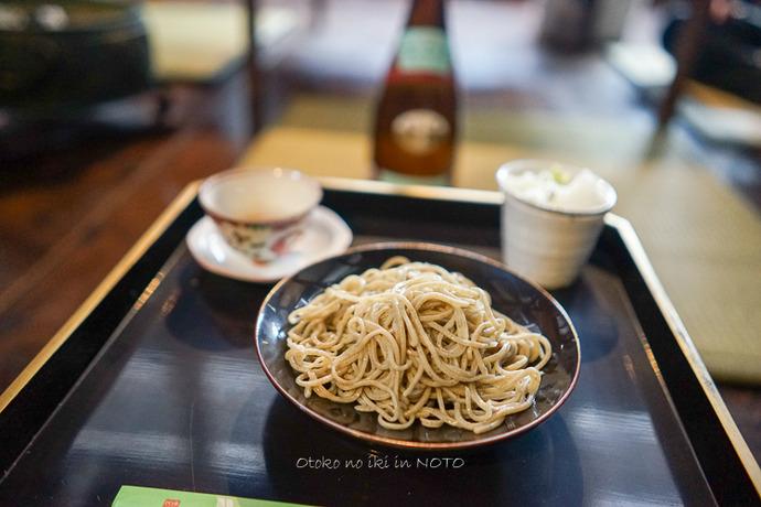 1003蕎麦切り仁2月-19