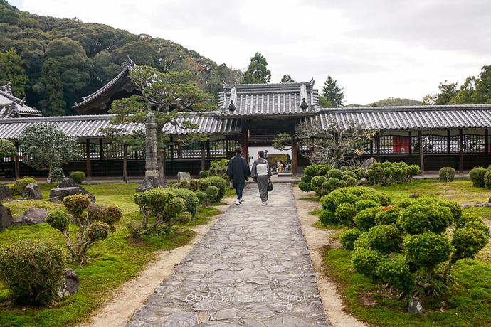 1112京都_2_11月-16