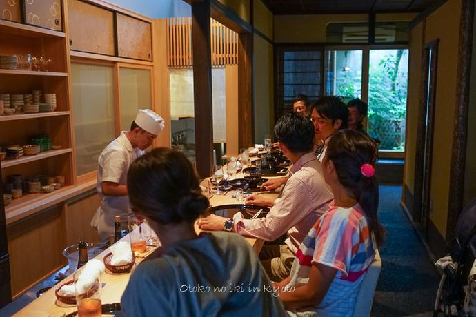 0717京都7月-14