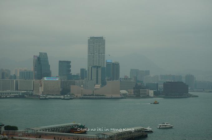 0325MandarinOrientalHongKong3月-1