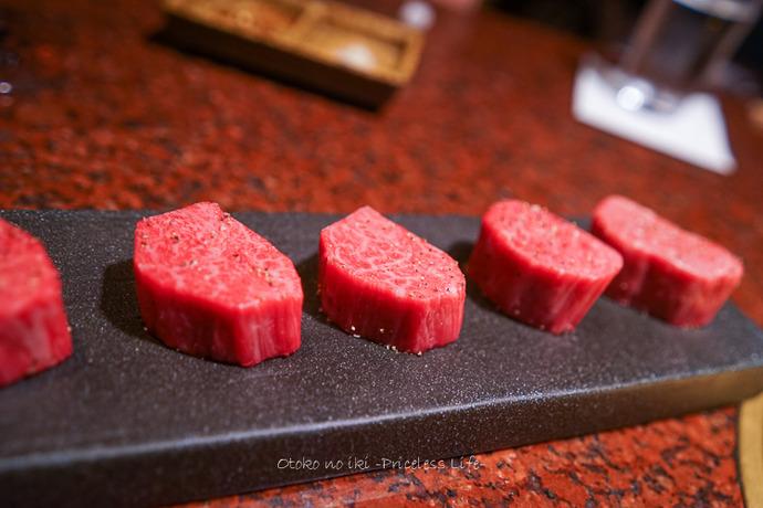 うしごろ肉割烹10月-19