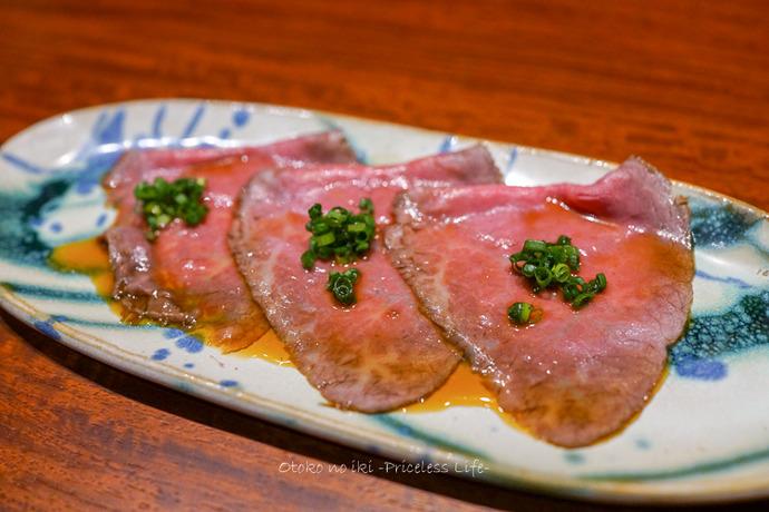 0919肉料理それがし10月-3