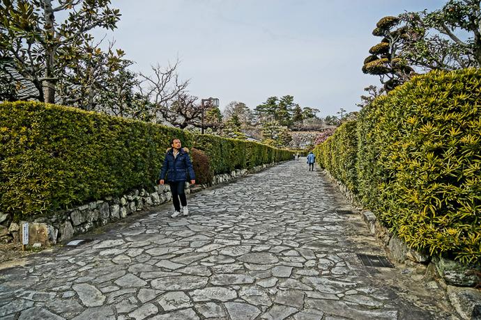 0728松阪城2月-18